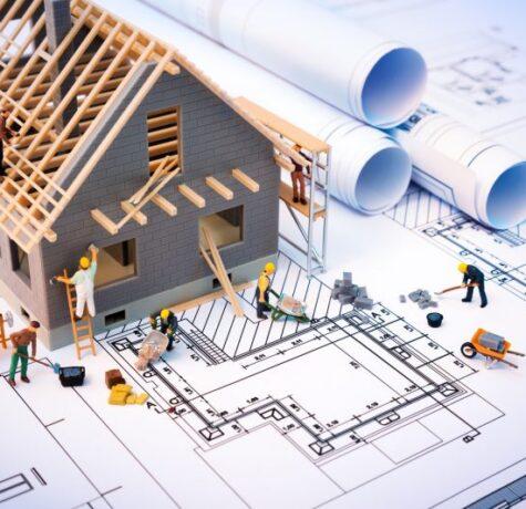Planning-Blueprints