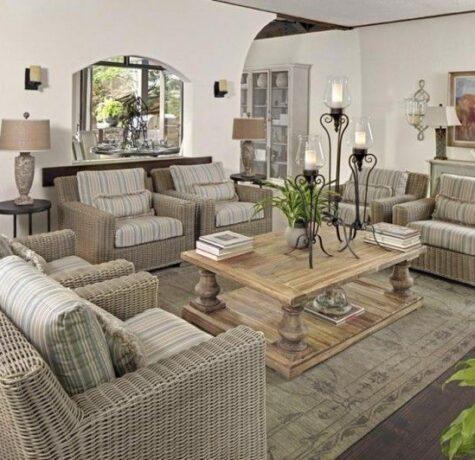 Home Accessories-Furniture Indoor/Outdoor/ Barns