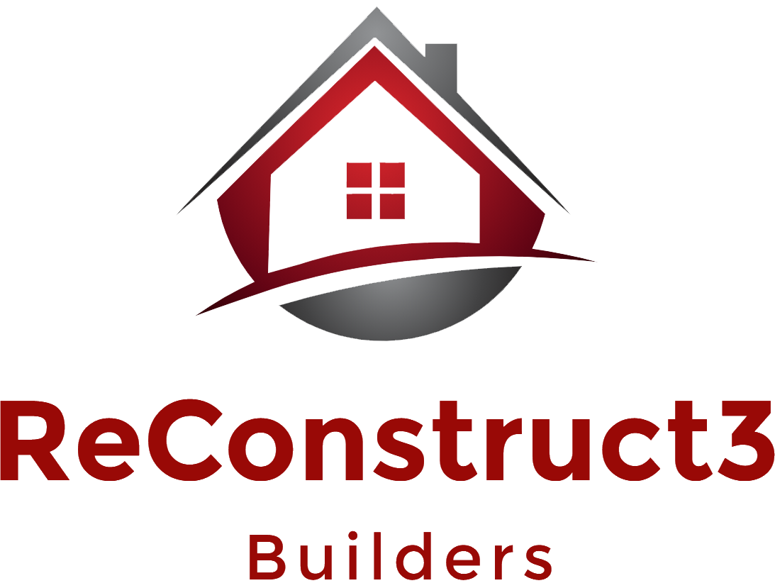 ReConstruct3 – Non-Profit Organizations